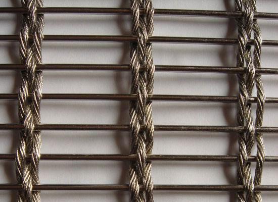 合股装饰网